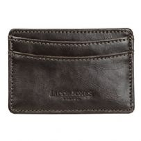 Jacob Jones 73814 Cambridge Collection ID Card Case